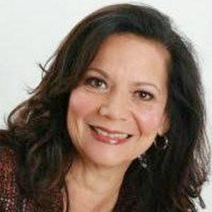 Iris Stammberger
