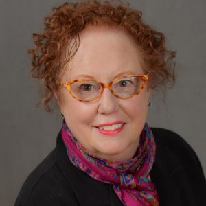 Sarah Cardozo Duncan